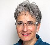 Marianne Suter Grotemeyer - marianne5